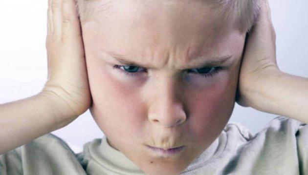 علامات وأعراض المرض النفسى عند الأطفال 351734.jpg