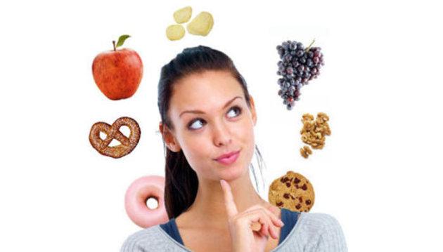 نصائح خاطئة عن أطعمة تحرق الدهون 353009.jpg