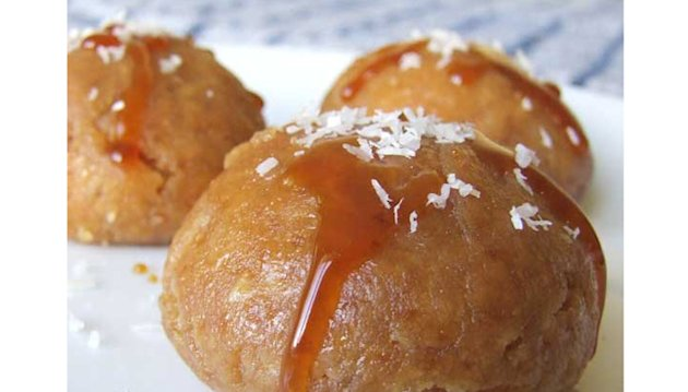 3 أصناف حلوى اشتهر بها المطبخ التركي 333737.jpg