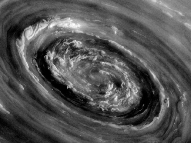 2012-11-28T224817Z_262905423_TM3E8BS1D4Q01_RTRMADP_3_NASA-CASSINI.JPG