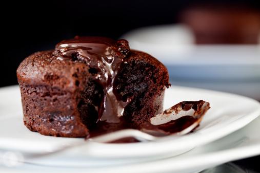 حلوى سوفليه الشيكولاتة 135966211-jpg_091018