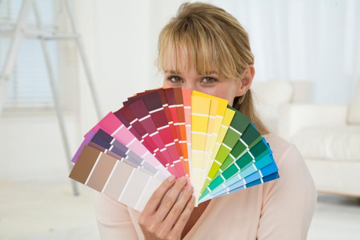 تأثير الألوان على النفس 86535577-jpg_084241.