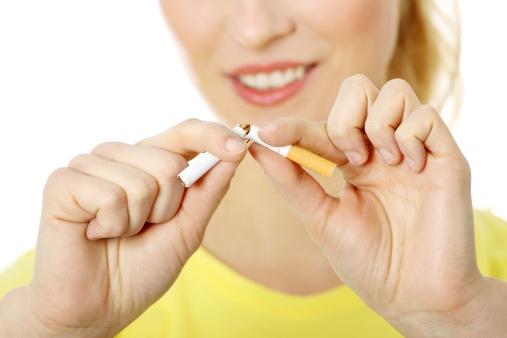 كيف يمكنك الإقلاع عن التدخين دون التعرض لمضاعفات؟ 119889185-JPG_091131
