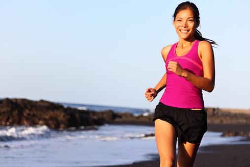 تمارين رياضيّة سريعة... لرشاقة صيفيّة 134147324-jpg_074439