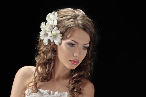 أفكار لماكياج زفاف ناجح 149144372-jpg_065044