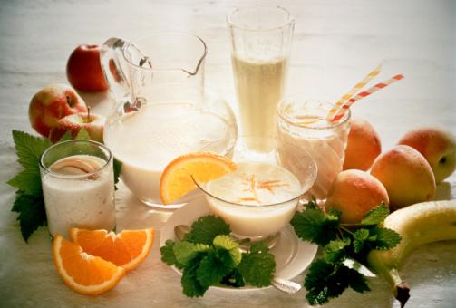 6 إرشادات هامة فى غذاء ما بعد رمضان 200422473-001-jpg_06