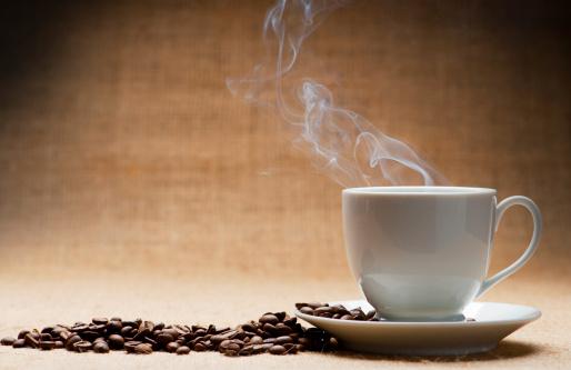 القهوة تزيد في الوزن 106516868-jpg_075547