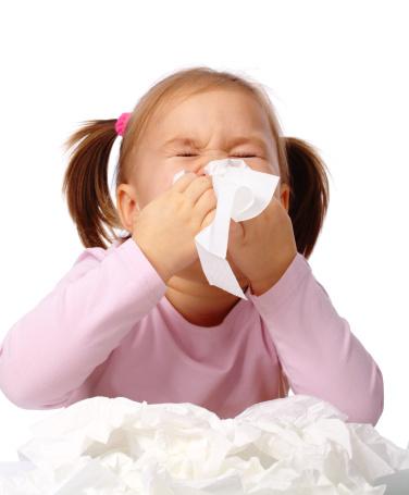 عالج الانفلونزا بنفسك 111978235-jpg_153939